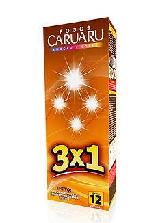 foguete 3x1.jpg