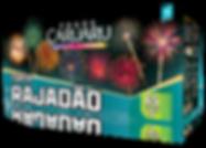 Torta_Rajadão-.png