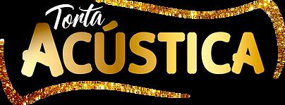 logo acustica.png