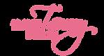 pinklogo.png