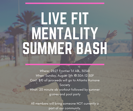 Live Fit Mentality summer bash.png
