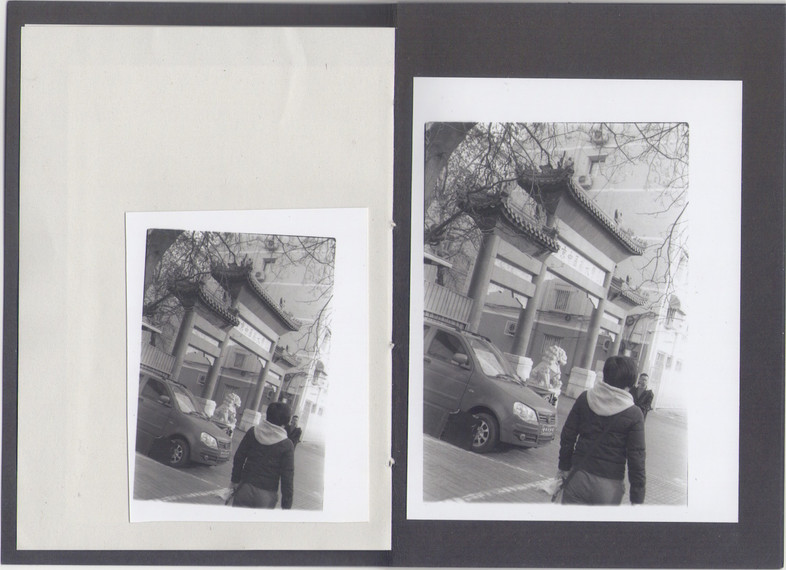 Scan 1 copy.jpeg
