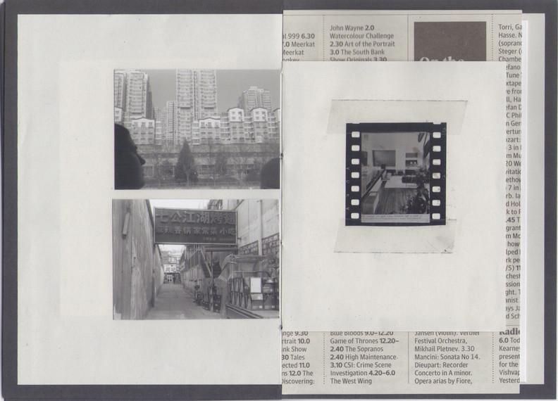 Scan 2 (1).jpg