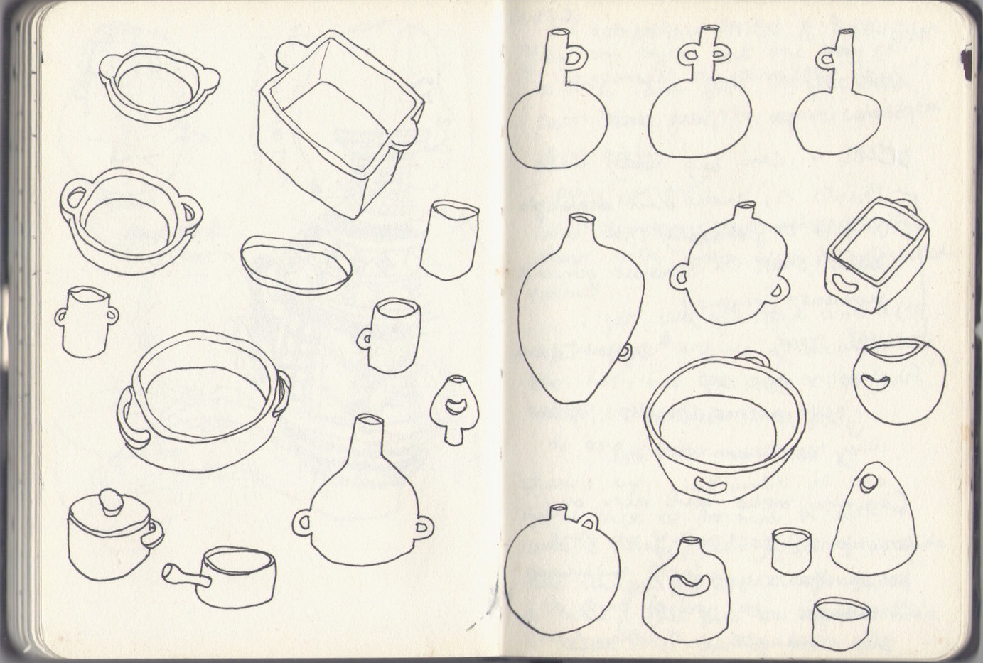 Scan 2 (2).jpg