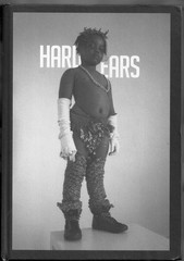 Hard Ears Magazine