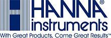 Hanna Instruments.jpg