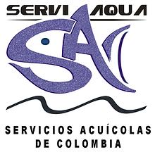 ServiAqua.png