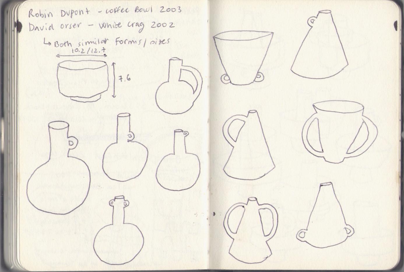 Scan 1 (4).jpg