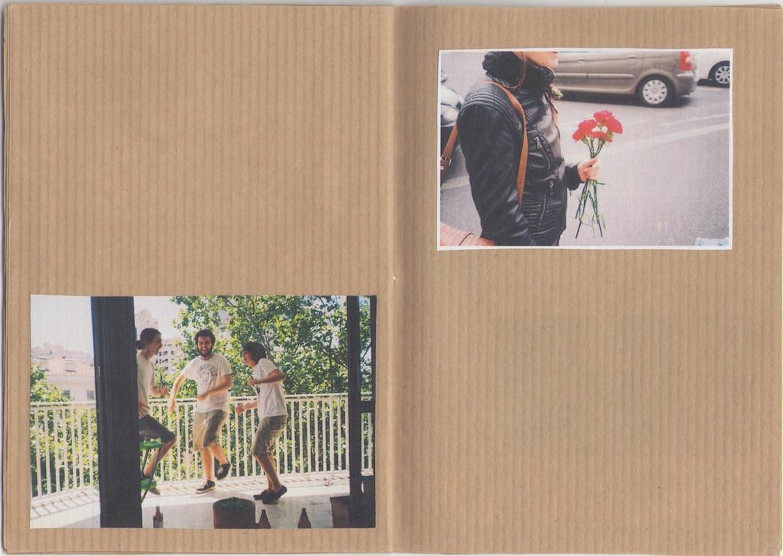 Scan 1 copy 4.jpeg