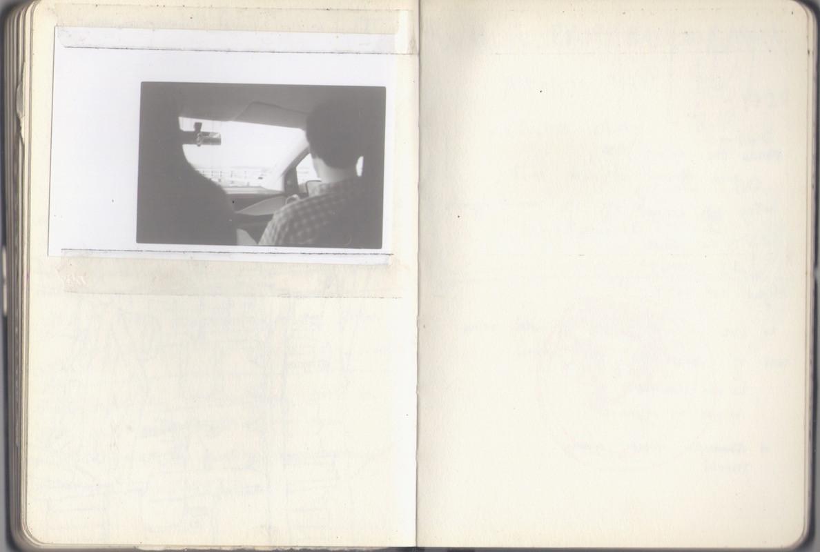 Scan 1 copy 3.jpg