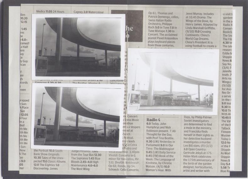 Scan 2 copy 2.jpg