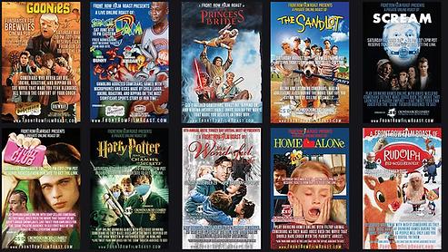 film roast posters.PNG