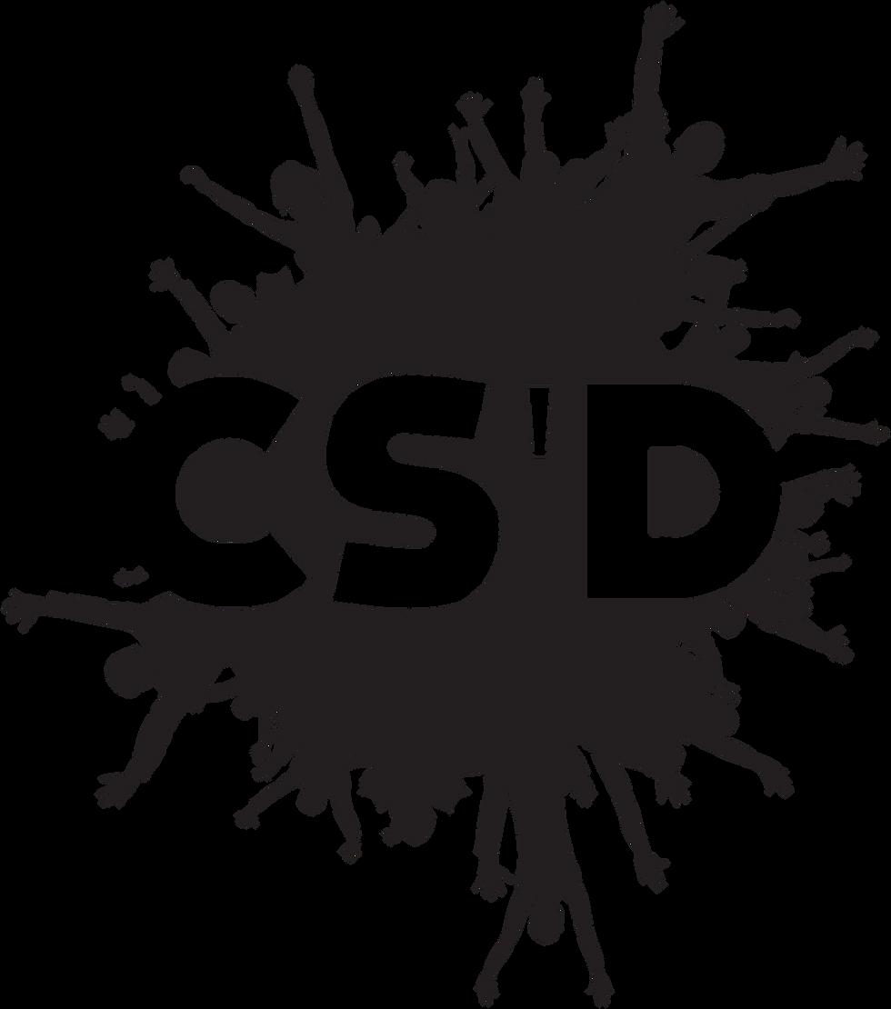 CSD_ShortName-01.png