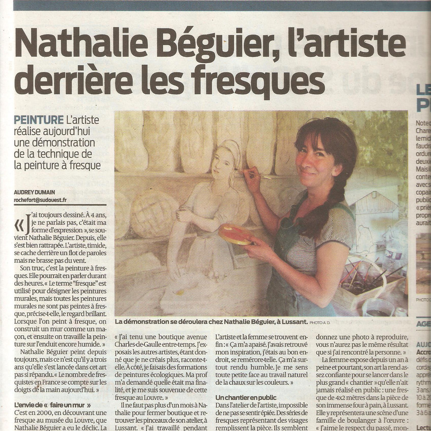 sud ouest, nathalie beguier 001