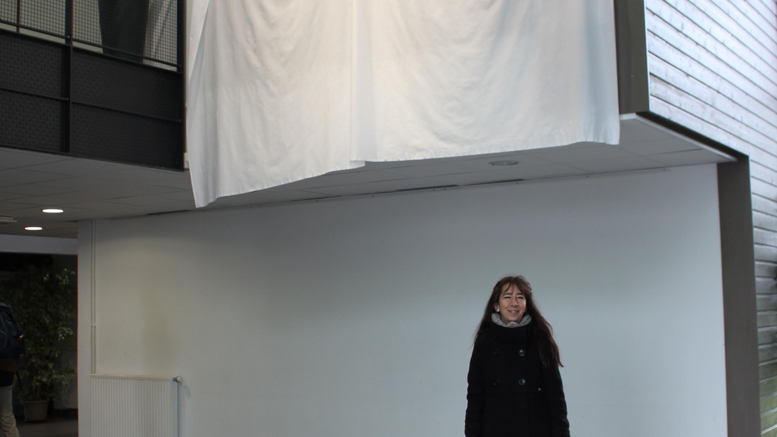 Merleau-Ponty_Nathaliebeguier