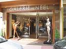 Lillia, fresque, Paris, Peintre décor, fresquiste