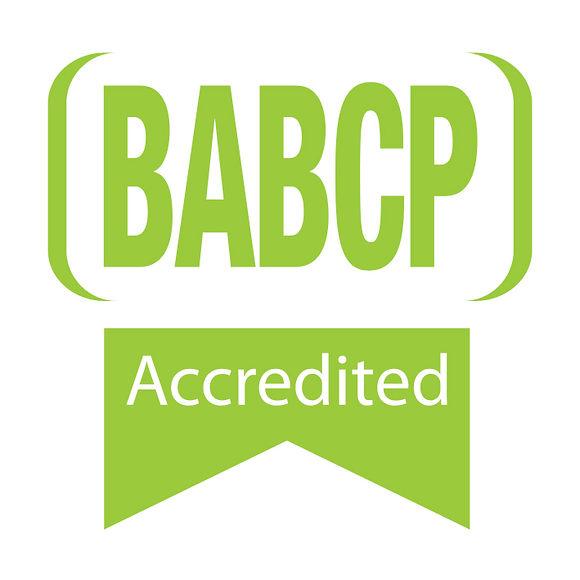 480663_babcp-accredited-logo-web.jpg