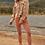 Thumbnail: Woven Plaid Jacket
