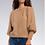 Thumbnail: Honeycomb Sweater
