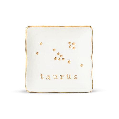 Zodiac Jewelry Tray