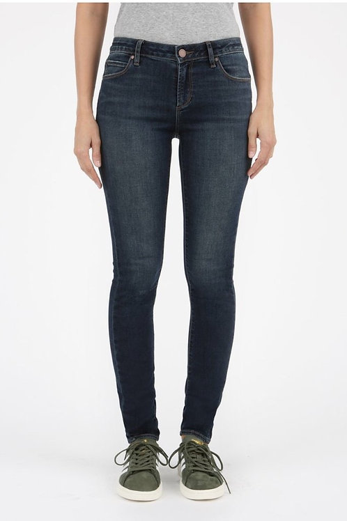 Articles of Society Sarah Ankle Skinny