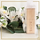 Thumbnail: SAOR Perfume Oil