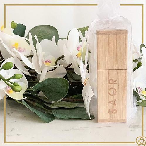 SAOR Perfume Oil