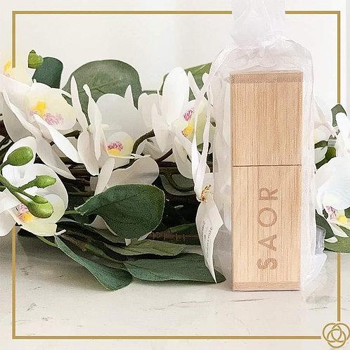 SAOR Perfume