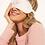 Thumbnail: Floral Sleep Eye Mask