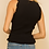 Thumbnail: Sleeveless Frill Top