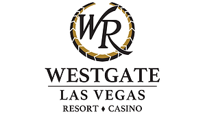 westgate-las-vegas-resort-casino-vector-