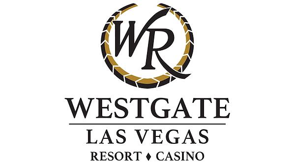 westgate-las-vegas-resort-casino-vector-