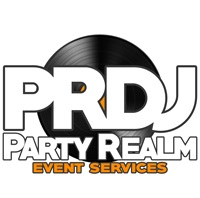 Party Realm Event Services