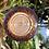 Thumbnail: Orgone Oscilator, Lakhovsky, multivwave