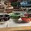 """Thumbnail: Handpainted bowls 3"""""""