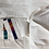 Thumbnail: Cotton Shirts, Men long sleeve