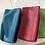 Thumbnail: Medium multipurpose Mola bags
