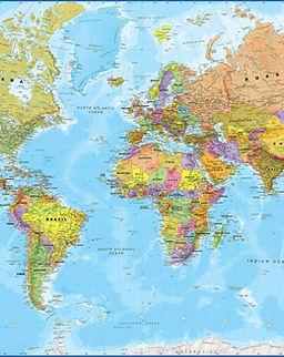 map-of-world-large-5b041c29207b1-1024x61
