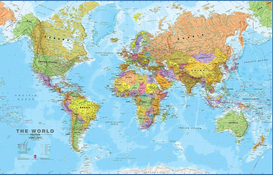 map-of-world-large-5b041c29207b1-1024x61