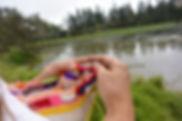 10-2015, Lake Supata_1813 .JPG