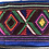 Thumbnail: Small multipurpose pouch, Guatemala