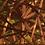 Thumbnail: Orgone 12 Vortex Quantic Resonator