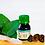 Thumbnail: Handcrafted Eucalyptus essence, 30ml