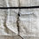 Thumbnail: 100% Wool Ruana