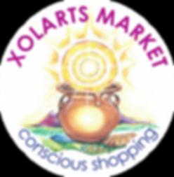 XAMarket Final Logo.png