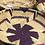 Thumbnail: Fruit Tray from Soe, Afrika