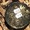 Thumbnail: Orgone Flower of Life Quantic Resonator