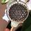 Thumbnail: Orgone double sided-Sri Yantra Cosmic Sensor