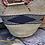 Thumbnail: Large Bolga tote-Afrika, colors