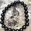 Thumbnail: Shungite Bracelets